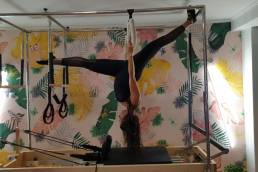 beyond-athens-yoga-pilates